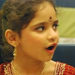 A2MM Diwali 2009 (184).JPG