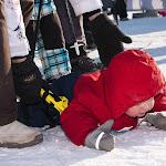 18.02.12 41. Tartu Maraton TILLUsõit ja MINImaraton - AS18VEB12TM_102S.JPG