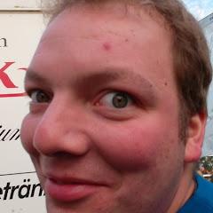 Erntedankfest 2011 (Samstag) - kl-SAM_0466.JPG