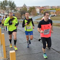 Media Maratón de Miguelturra 2018 (75)