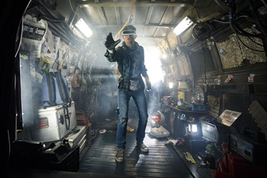 Ready Player One3