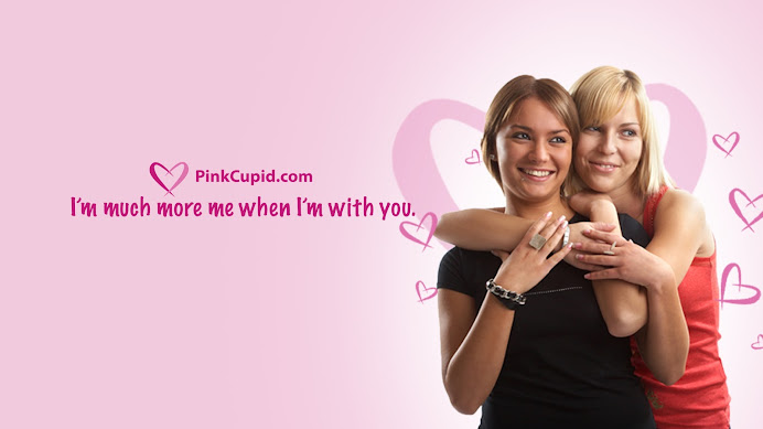 Pinkcupid mobile login