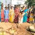 आ. सुधीर मुनगंटीवार यांच्या मार्गदर्शनात विठ्ठल मंदिर प्रभागात सौ. संगीता खांडेकर यांच्या प्रयत्नाने १४ कोटीचे काम पूर्ण. #BJP