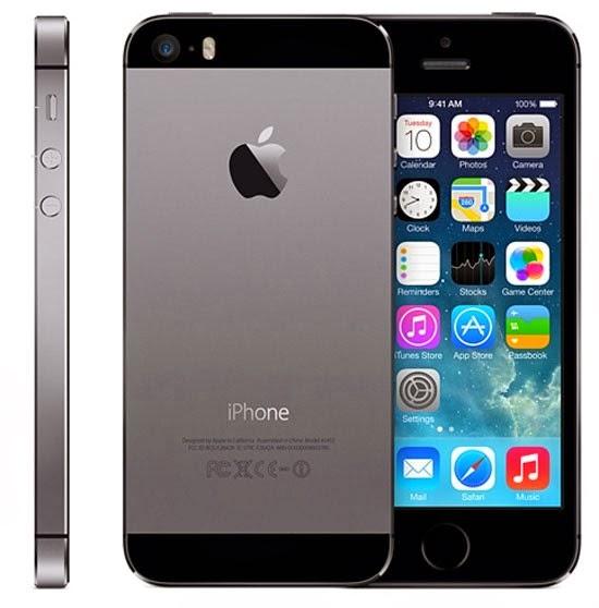 Spesifikasi dan harga terbaru Apple iPhone Daftar Harga Smartphone Apple iPhone Semua Tipe Terbaru