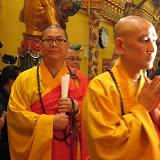 2012 Lể An Vị Tượng A Di Đà Phật - IMG_0088.JPG