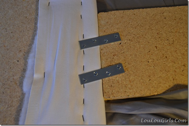 DIY-Upholstered-Headboard (1)