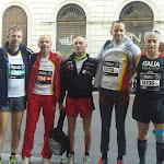 FrancescPiana,AngeloPanucci,MarcoRiccanone,LucaBerruti,BeppeChiesa.JPG