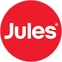 Jules Communications