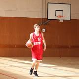 basket 026.jpg