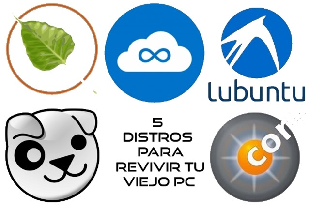 5-distros-revivir-viejo-pc-trasp