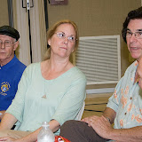 LBRL 2009 Meetings - _MG_2619.jpg