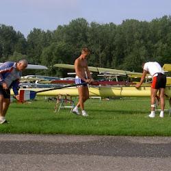 2004Chp monde -23