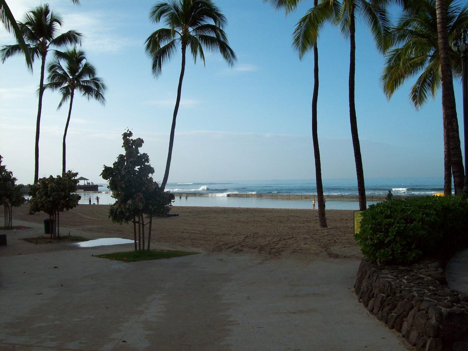 Hawaii Day 2 - 114_0896.JPG