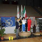 Campionato regionale Indoor Marche - Premiazioni - DSC_3943.JPG