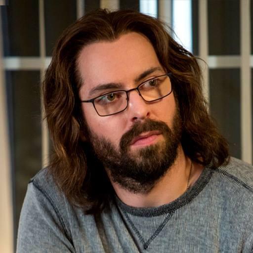 Martin Starr Profile Pics Dp Images