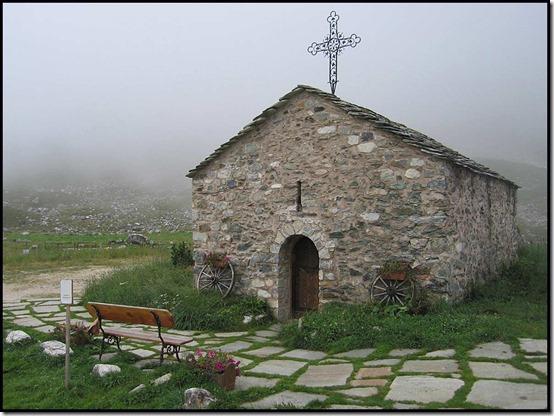 54-La-Motte-Chapel