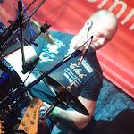 Kehlenbacher Rock-Nacht_130615__070__Pitchfork.JPG