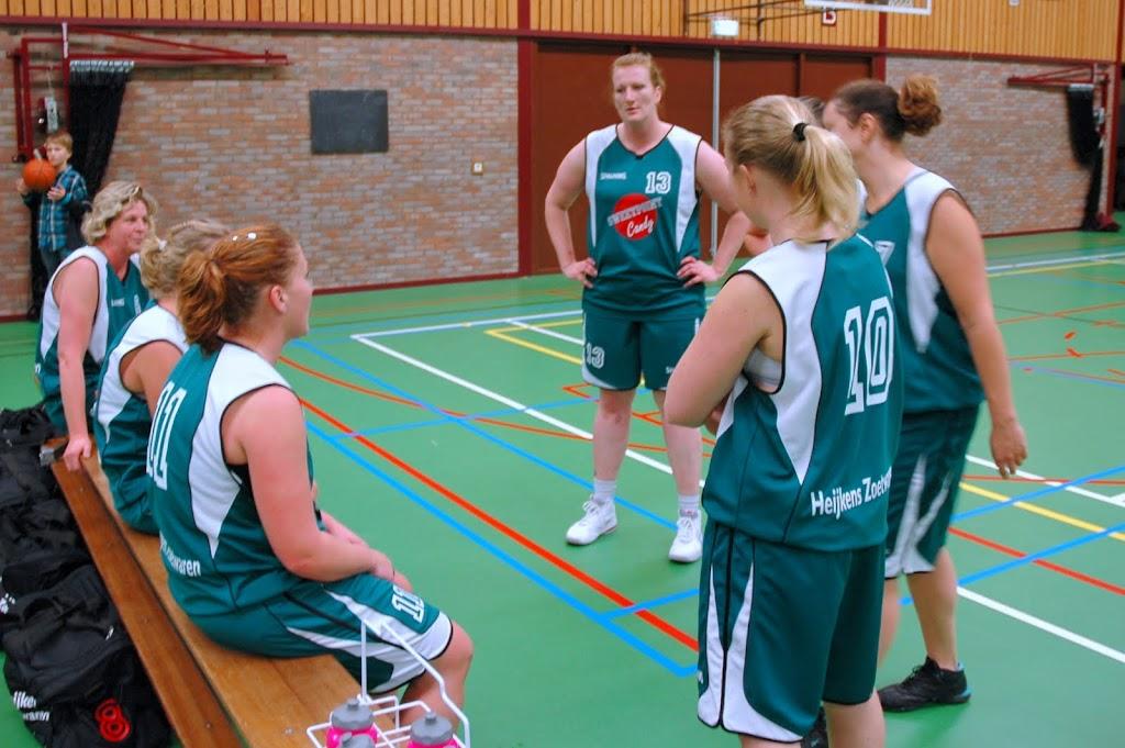 Weekend Boppeslach 26-11-2011 - DSC_0055.JPG