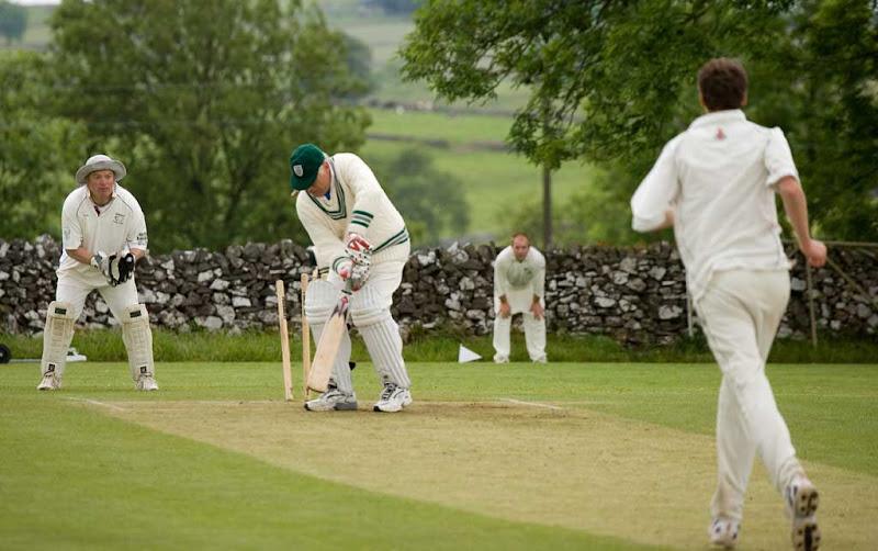 Cricket-2011-13