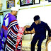"""Yemi Osinbajo Is Now One Of My Subjects"" – Oluwo Of Iwoland Says As He Bestows A Chieftancy On The VP"