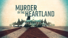 Murder in the Heartland thumbnail
