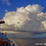 12-31-13 Western Caribbean Cruise - Day 3 - IMGP0834.JPG