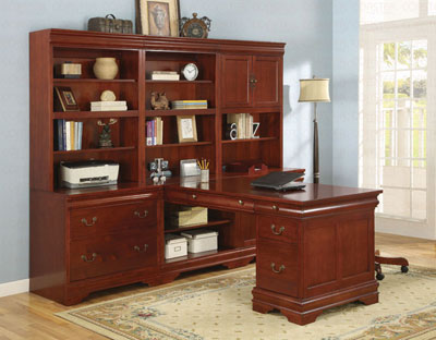 Office furniture liquidators tips for getting the most for Furniture liquidators