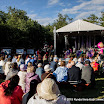 Kunda XVIII Merepäevad www.kundalinnaklubi.ee 030.jpg