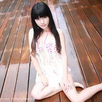 [XiuRen] 2014.07.27 No.183 刘雪妮Verna [63P266M] 0019.jpg
