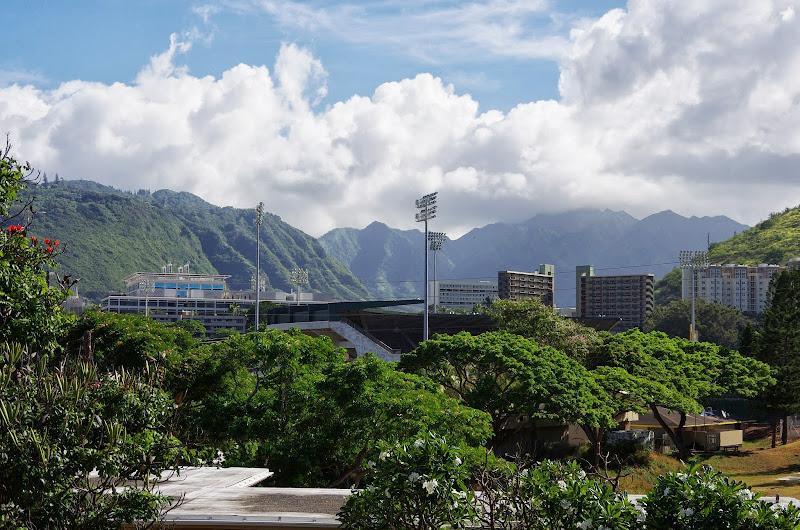 06-19-13 Hanauma Bay, Waikiki - IMGP7440.JPG