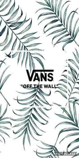 Vans Wallpapers Hd 4k Apk Download Apkpureco
