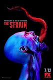 Căng Thẳng Tột Cùng - Phần 2 - The Strain Season 2 poster
