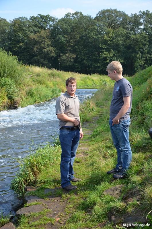 Ferienspaßaktion 2011 - kl-Ferienspass Landjugend 2011 084.JPG