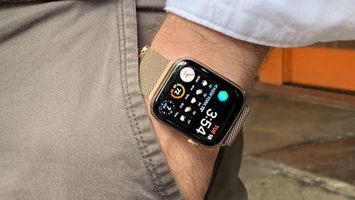 Truemove-H เตรียมวางจำหน่าย Apple Watch Series 4 รุ่นเซลลูลาร์ ในวันศุกร์ที่ 2 พฤศจิกายนนี้