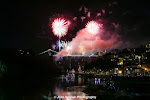 Bridge Fireworks.027