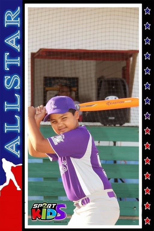 baseball cards - IMG_1547.JPG