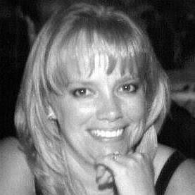 Lori Fletcher
