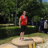 Premiazione Studenteschi e GdG 2009 - RIC_3647.JPG