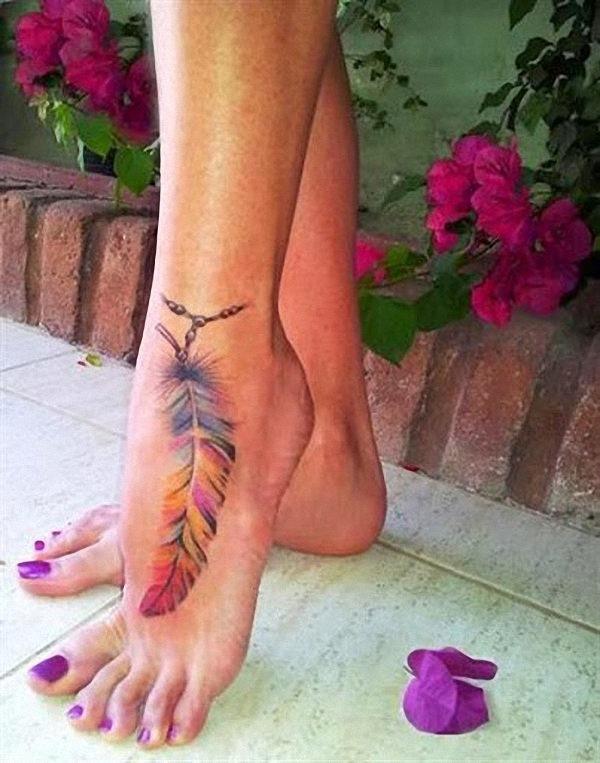 aquarela_tatuagens_48
