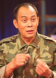 Zhang Guangbei China Actor