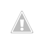 St. Joan of Arc Canton, OH
