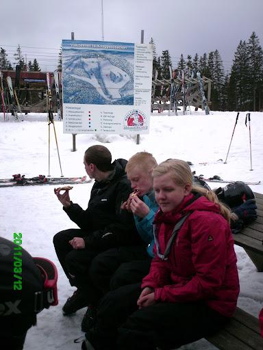 Spejder sverige skitur 009.JPG