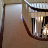 Carpet Gallery - 20170117_123137.JPG