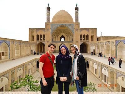 Iran Edits (139 of 1090).jpg