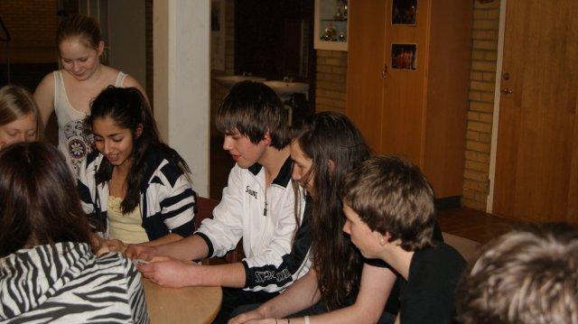 Jongens U16 op Lundaspelen, Zweden - DSC05413.jpg