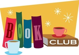 Book_Club_logo1[10]