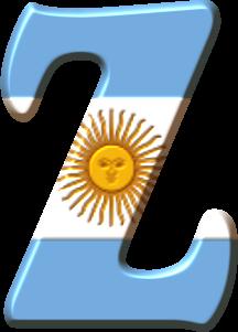 [Alfabeto-con-bandera-de-argentina-026%5B2%5D]