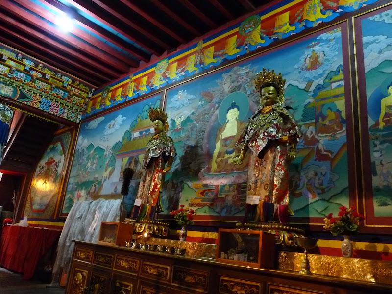 Chine.Yunnan. Shangri la et environs - P1250897.JPG