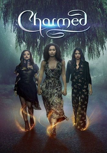 Charmed S03 [Season 3] English All Episode Download 480p 720p 1080p