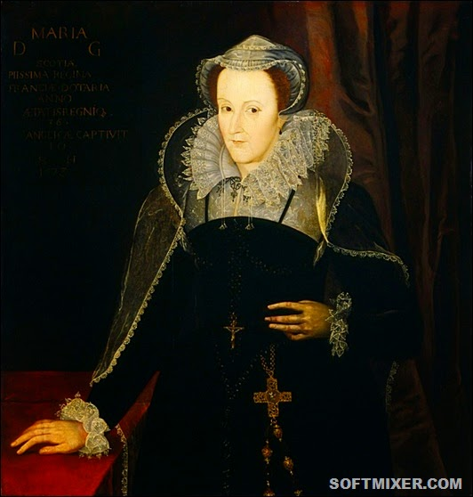 Mary,_Queen